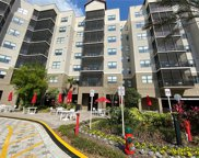14501 Grove Resort Avenue Unit 1537, Winter Garden image