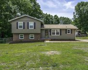 4 Chatwood Court, Simpsonville image