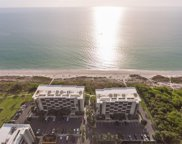 1135 Gulf Of Mexico Drive Unit 103, Longboat Key image