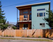 606 NW 47th St, Seattle image
