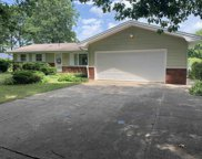 54746 Holiday Drive, Elkhart image