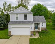 6475 CRESTVIEW DR, Holly Twp image