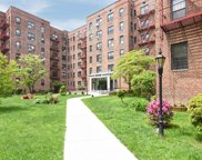 100-11 67 Rd, Forest Hills image