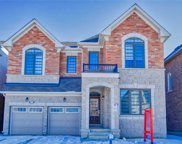 35 Westfield Drive Dr, Whitby image