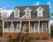 2 Spring Tree Drive, Simpsonville image