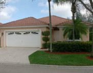 1009 Aspri Way, Palm Beach Gardens image