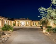 9045 E Chino Drive, Scottsdale image