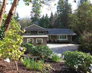 6240 St. Georges Avenue, West Vancouver image