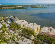 7 Royal Palm Pointe Unit 1E, Vero Beach image