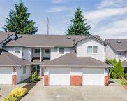 5527 136th Street SE, Everett image