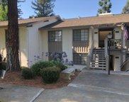 5292 Cribari Hts, San Jose image