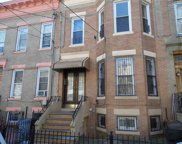 74-18 87th Ave, Woodhaven image