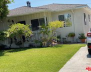 10712     Shellyfield Road, Downey image