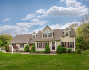 5 Willow Brook Lane, Westfield image