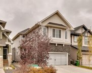 411 Hillcrest Circle Sw, Airdrie image
