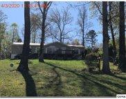633 Langston Rd, Strawberry Plains image