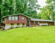 9315 Barbara Lane, Fort Wayne image