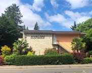 125 108th Ave SE, Bellevue image