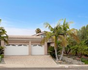 2290 Middleton Way, Pacific Beach/Mission Beach image