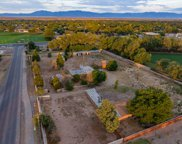 215 S Bosque Loop, Bosque Farms image
