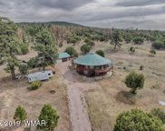 1587 Xavier Road, Pinedale image