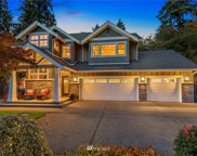 10213 Green Lane SW, Lakewood image
