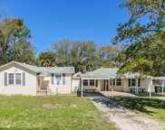 461 LEVY RD, Atlantic Beach image