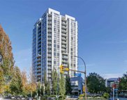 1185 The High Street Unit 1803, Coquitlam image