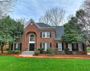 8416 Brownes Pond  Lane, Charlotte image