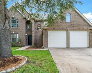 2427 Ranch Hollow Court, Katy image