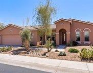 42197 W Baccarat Drive, Maricopa image
