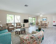 5117 Sea Bell RD, Sanibel image