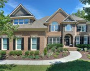 10831  Emerald Wood Drive, Huntersville image