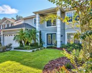 6712 S Dauphin Avenue, Tampa image
