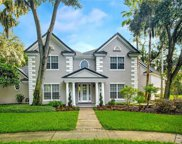 2700 Red Bay Court, Kissimmee image