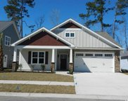1309 Captain Hooks Way, North Myrtle Beach image