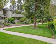 107 Via Estrada Unit #B, Laguna Woods image
