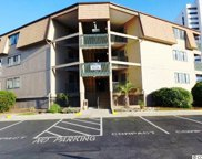 9520 Shore Dr. Unit 2P, Myrtle Beach image