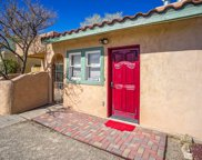 4627 12Th Street NW, Albuquerque image