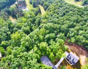 432 Big Tree Road, High Point image