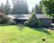 14525 Three Lakes Rd, Snohomish image
