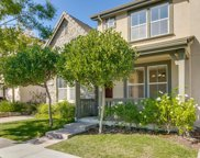 1262 Thornbury Ln, San Jose image