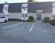 12 White Gate  Drive Unit #H, Wappingers Falls image