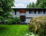 19984 44th Avenue, Langley image
