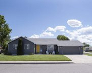 4801 W 5th Ave, Kennewick image