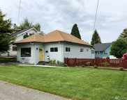 1316 8th Street, Anacortes image