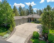 3094 NW Clubhouse, Bend image