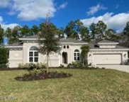320 Stirling Bridge Drive, Ormond Beach image