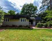 4049 Point Clear  Drive, Tega Cay image
