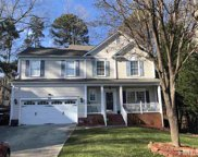 1014 Riverway Lane, Knightdale image
